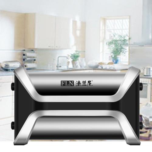 ☆廚房凈水器FLN-1200DK(廚飲一體機)