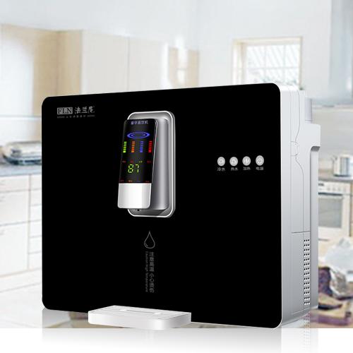 家用純水機FLN-75G-H6(凈飲一體)