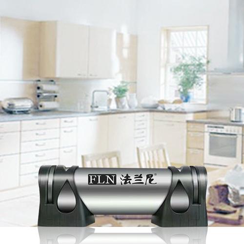 全屋凈水器FLN-2500FY