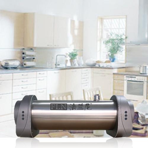 全屋凈水器FLN-6500FY