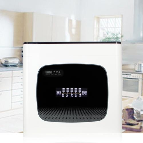 家用純水機FLN-600G-A60